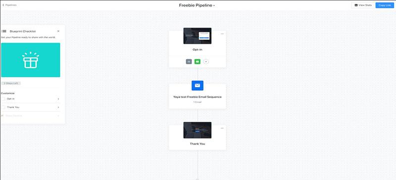 طراحی-وب-سایت-آموزشی