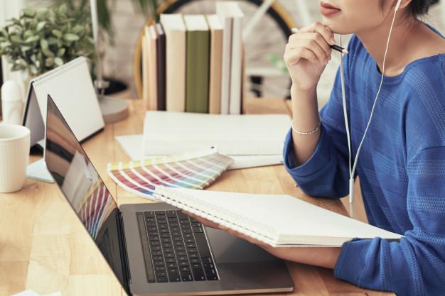 طراحی-سایت-آموزشی-وبینه