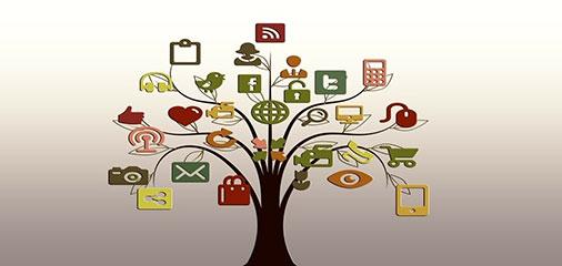 طراحی-سایت-آموزش-آنلاین
