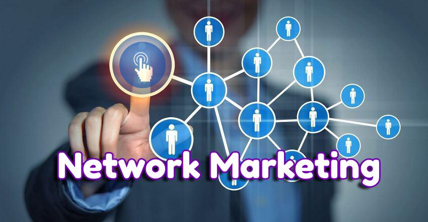 طراحی-سایت-بازاریابی-شبکه ای-بیمه