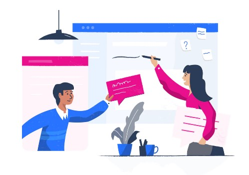 مشاوره-در-طراحی-سایت