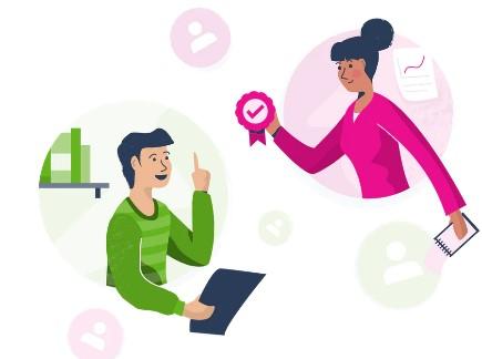 مشاوره-در-طراحی-وبسایت