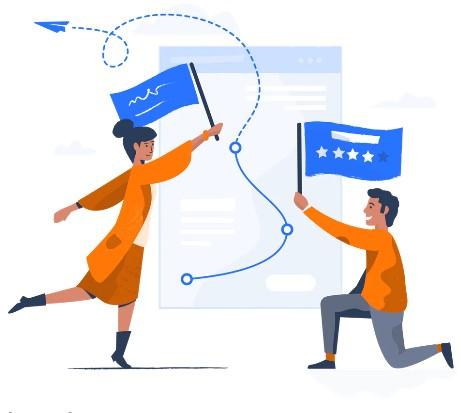 مشاوره-طراحی-وب-سایت