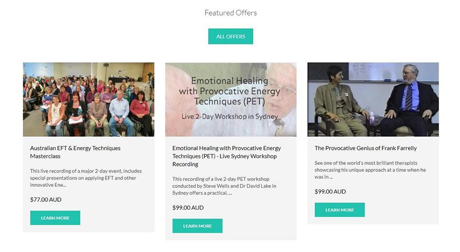 طراحی-وبسایت-آموزش-آنلاین