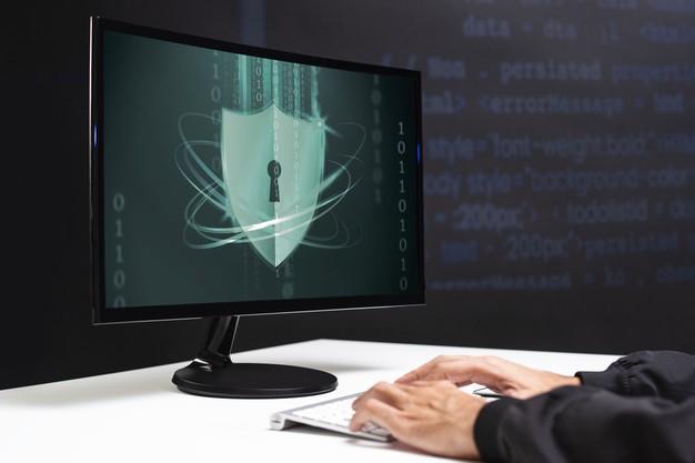 امنیت-در-پروپوزال-طراحی-وب سایت
