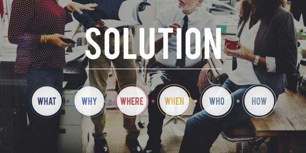 ارائه-راه-حل-در-پروپوزال-طراحی-وب-سایت