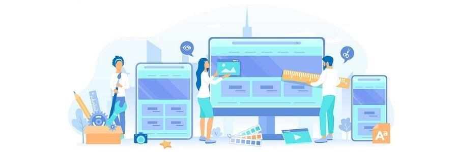 طراحی-فروشگاه-B2B