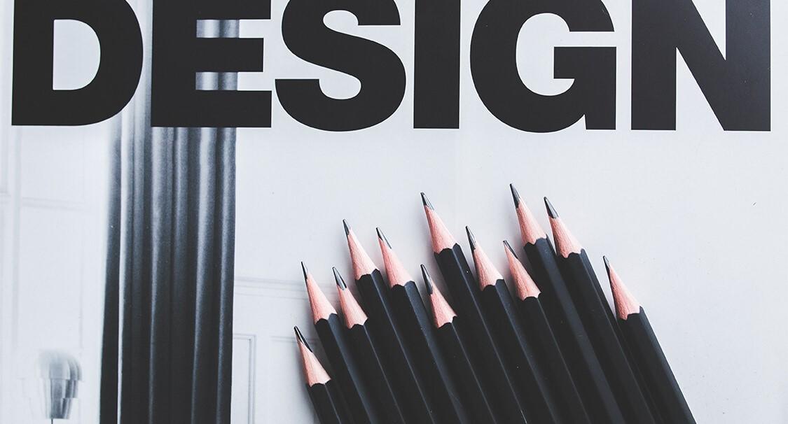 طراحی-سایت-ارزان