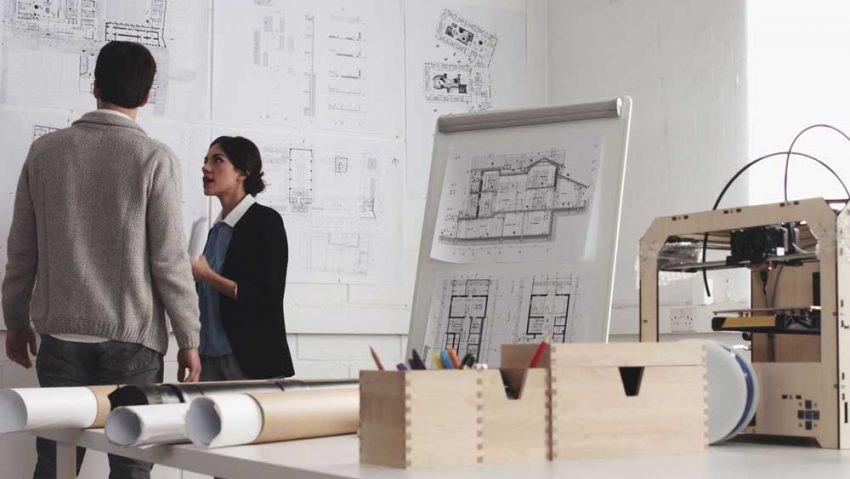 طراحی-سایت-ساختمانی