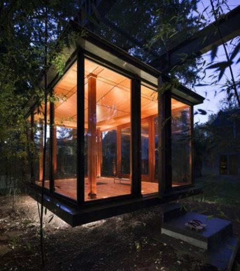 طراحی-وب-سایت-ساختمان-سازی-و-معماری