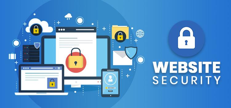 روش های مختلف هک وب سایت