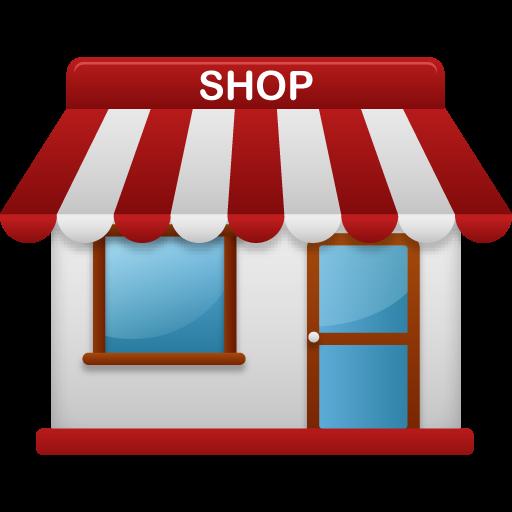 اهمیت فروشگاه