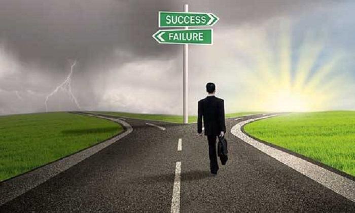 موفقیت در وب  بازاریابی شبکه ای