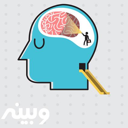 مغز و روان و روانشناس