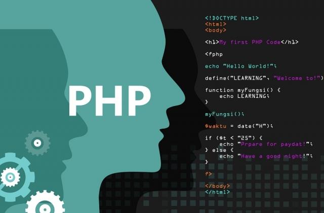 طراحی نرم افزار تحت وب با php