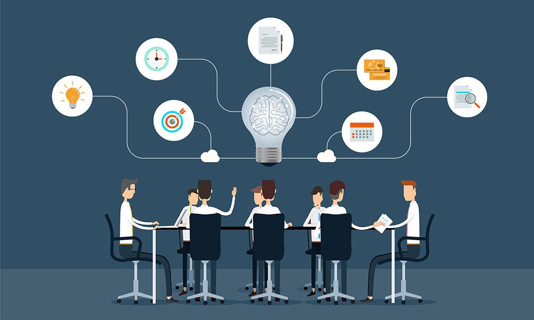 جلسات طراحی سایت
