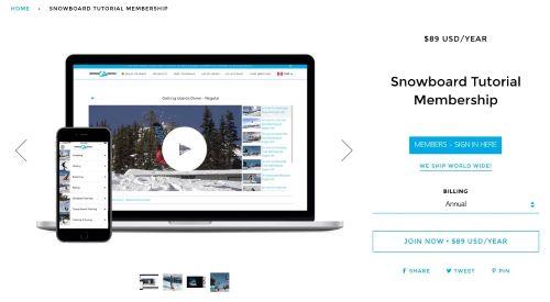 طراحی-سایت-فروش-اشتراک-محصولات-دیجیتالی