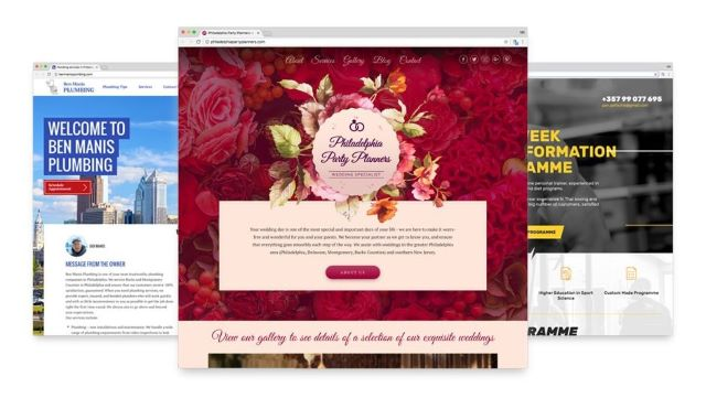 طراحی-سایت-سفارشی
