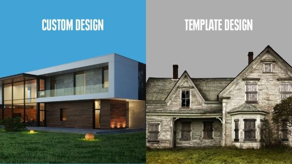 طراحی-اختصاصی