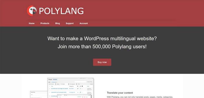 polylang-plugin
