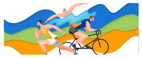 sport-web-design