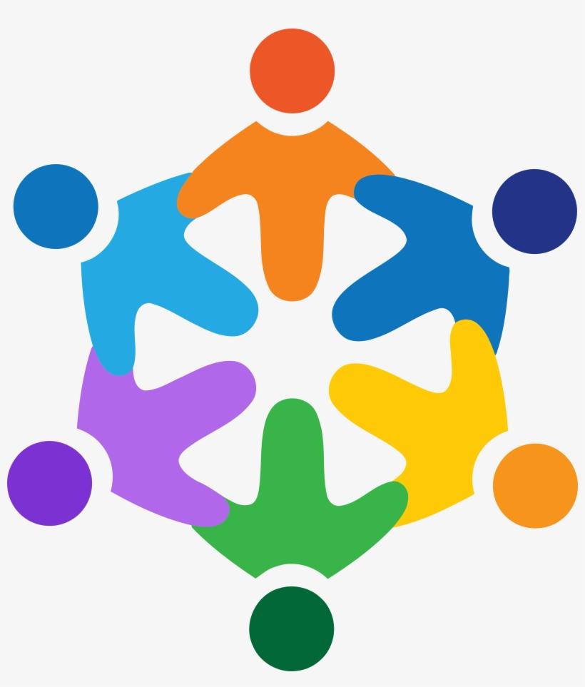 طراحی froum و انجمن