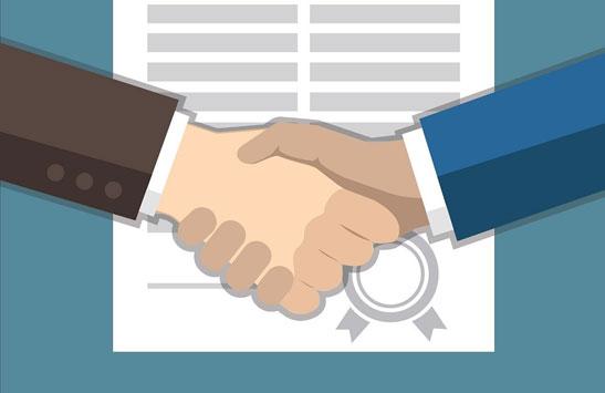 مدیریت-توافقنامه-سطح-خدمات