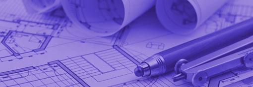 طراحی-سایت-اختصاصی-مقرون-به-صرفه