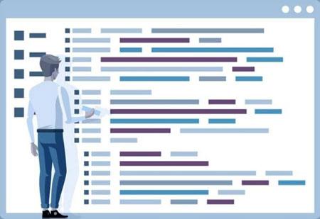 تفاوت-قالب-آماده-و-طراحی-قالب-اختصاصی-در-طراحی-سایت-وبینه