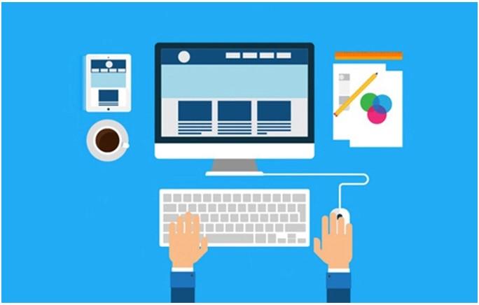 اهمیت-وب-سایت-در-کسب-و-کار-شما
