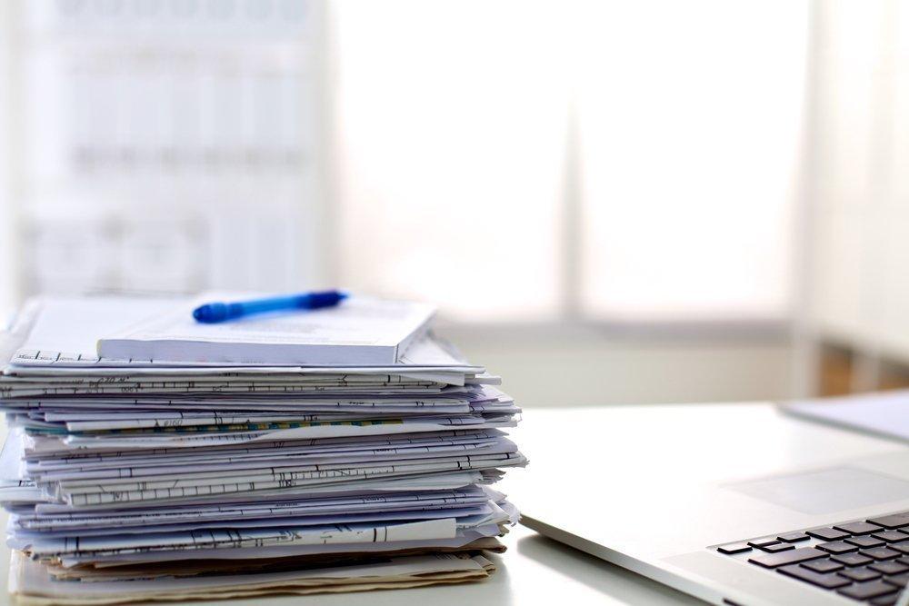 نرم افزار-مدیریت-درخواست-مشتریان