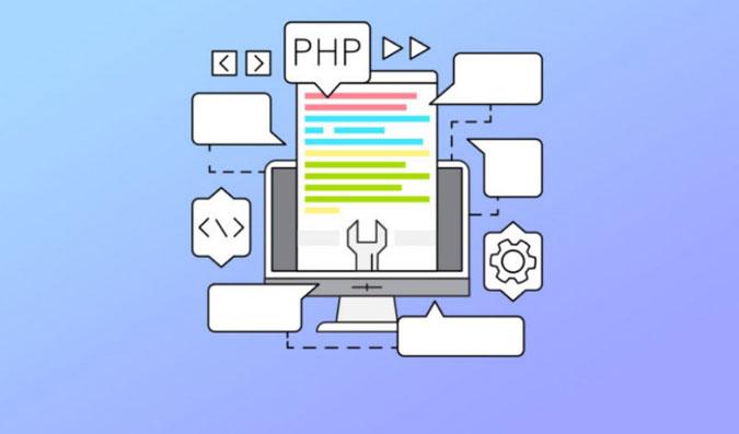 بهترین-زبان-طراحی-سایت