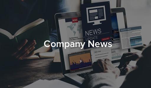 اخبار-شرکت-در-طرااحی-سایت-شرکت-بورسی