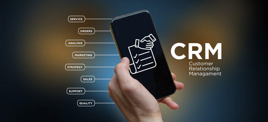 مزایای-استفاده-از-CRM